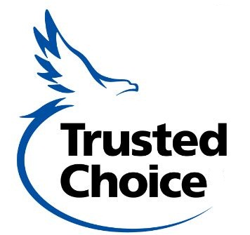 Recensioni TrustedChoice