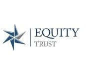 reviews Equity Trust Company