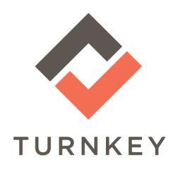 Recensioni TurnKey Vacation Rentals