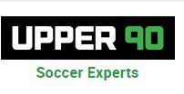 Recensioni Upper 90 Soccer