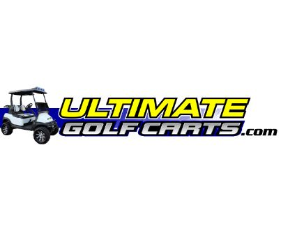 reviews Ultimate Golf Carts