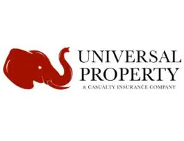 reviews Universal Property & Casualty Insurance