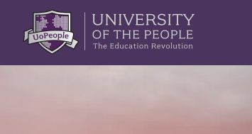 Recensioni University of the People