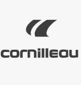 Recensioni Cornilleau