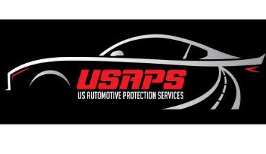 reviews US Automotive Protection Services