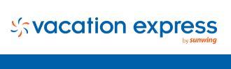 Recensioni  Vacation Express