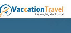 Recensioni VaccationTravel