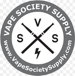 Recensioni Vape Society Supply