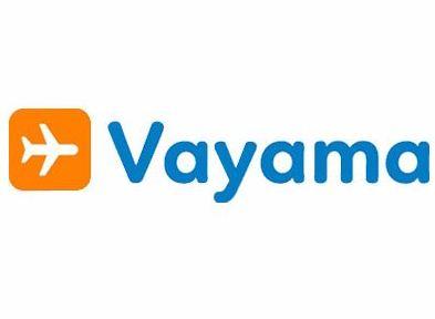 Recensioni Vayama.com
