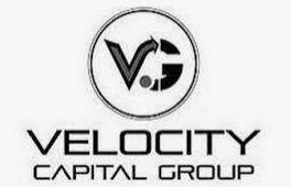 Velocity Capital Group