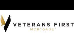 Recensioni Veterans First Mortgage