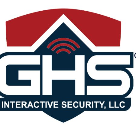 GHS Security