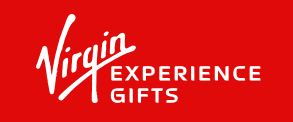 Virgin Experience Gifts