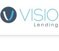 reviews Visio Lending
