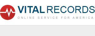 Pareri Vital Records Online