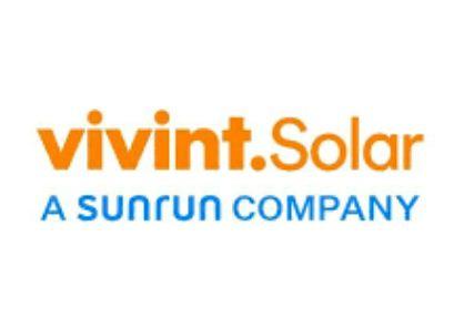 reviews Vivint Solar