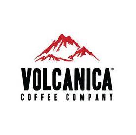 Recensioni Volcanica Coffee