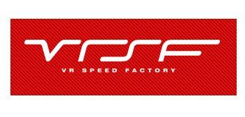 VR Speed Factory