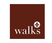 Recensioni Walks of Italy