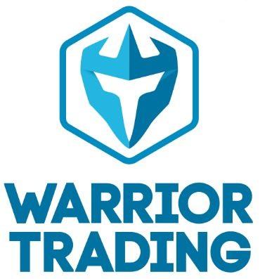 reviews Warrior Trading