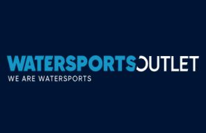 reviews Watersports Outlet