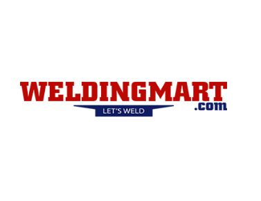 Recensioni WeldingMart.com