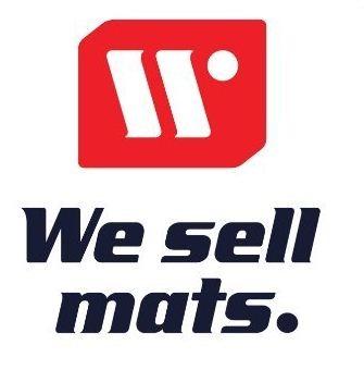 Recensioni We Sell Mats