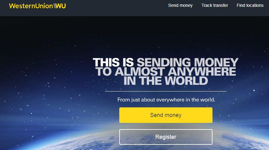 Recensioni Western Union