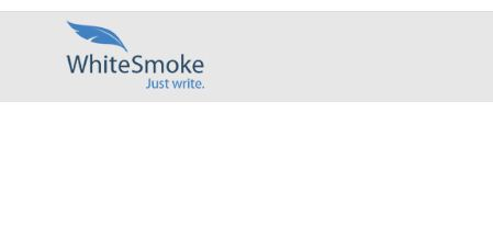 reviews Whitesmoke