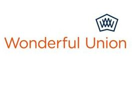 reviews Wonderful Union