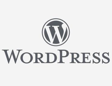 Recensioni WordPress