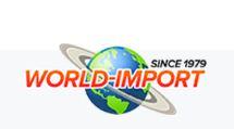 World Import