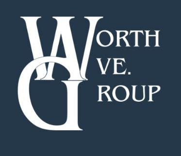 reviews Worth Ave Group