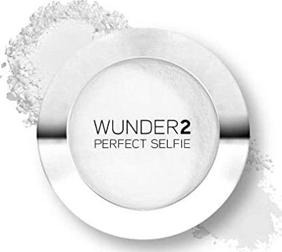 Reviews Wunder2