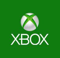 Reviews Xbox