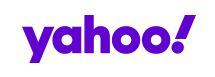 Recensioni Yahoo
