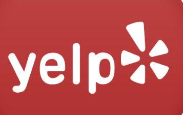Recensioni Yelp