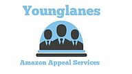 reviews YoungLanes Amazon Appeal Services