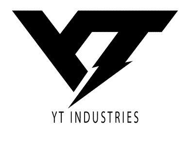 YT Industries