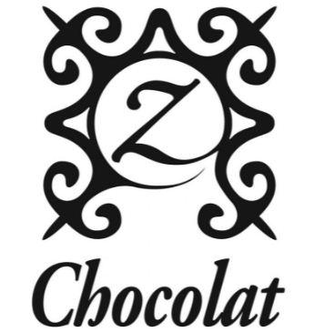 Recensioni zChocolat