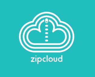 Recensioni ZipCloud